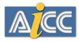 The Association of Independent Corrugated Converters (AICC) Logo