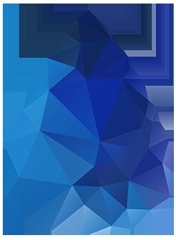 Pure Drop Logo
