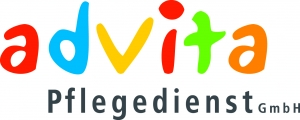 Advita Pflegedienst