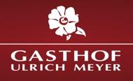 Gasthof Ulrich