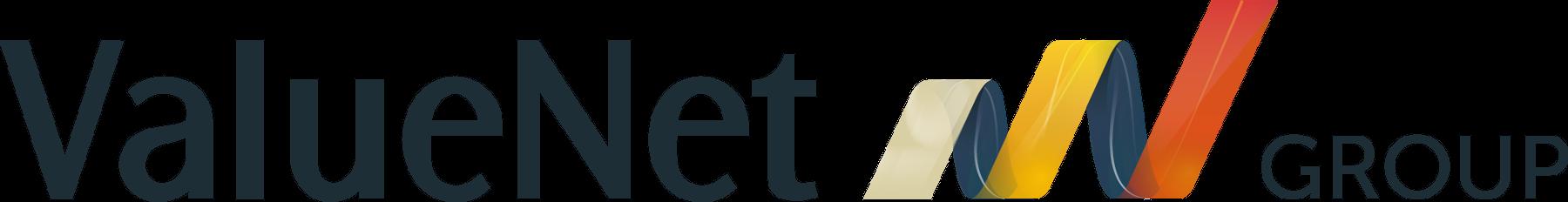 ValueNet Group