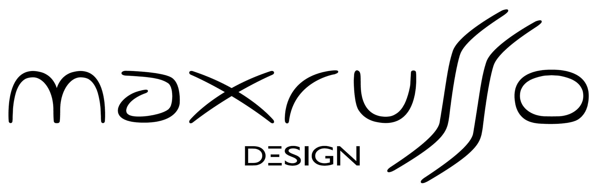 Max Russo Design