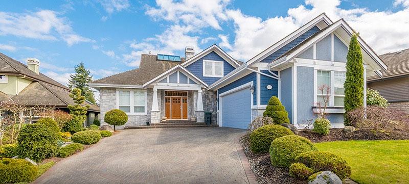 Biggest Home Improvement Payoffs