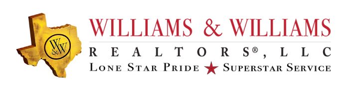 Williams & Williams Realtors LLC