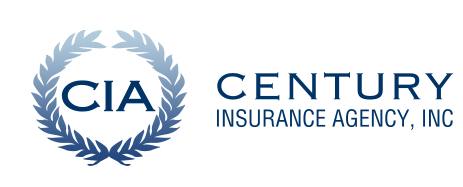 Century Insurance Agency