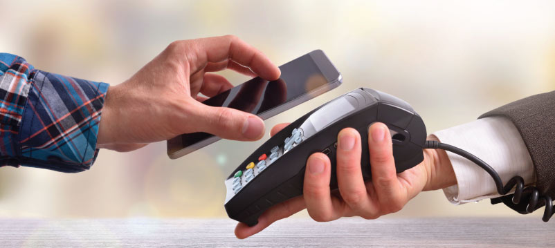 Pros and Cons of Mobile Payments