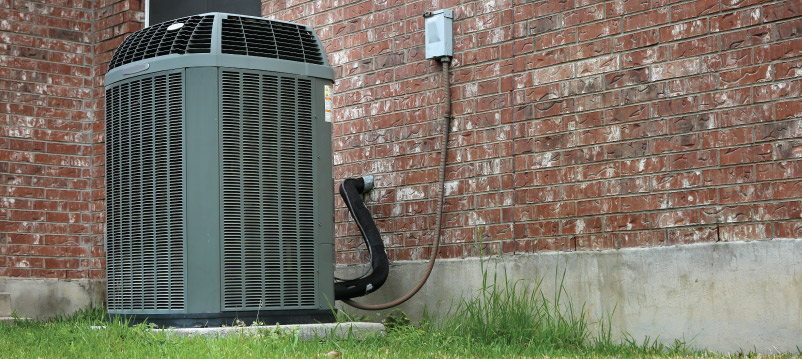Prepping Your HVAC for Winter