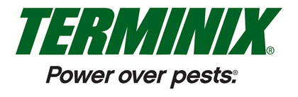 Terminix®