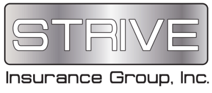 Strive Insurance Group