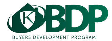 Buyers Development Program