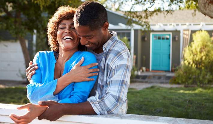 4 Ways to Finance Home Improvements