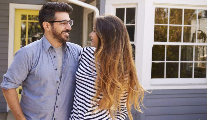 4 Mortgage Myths Debunked