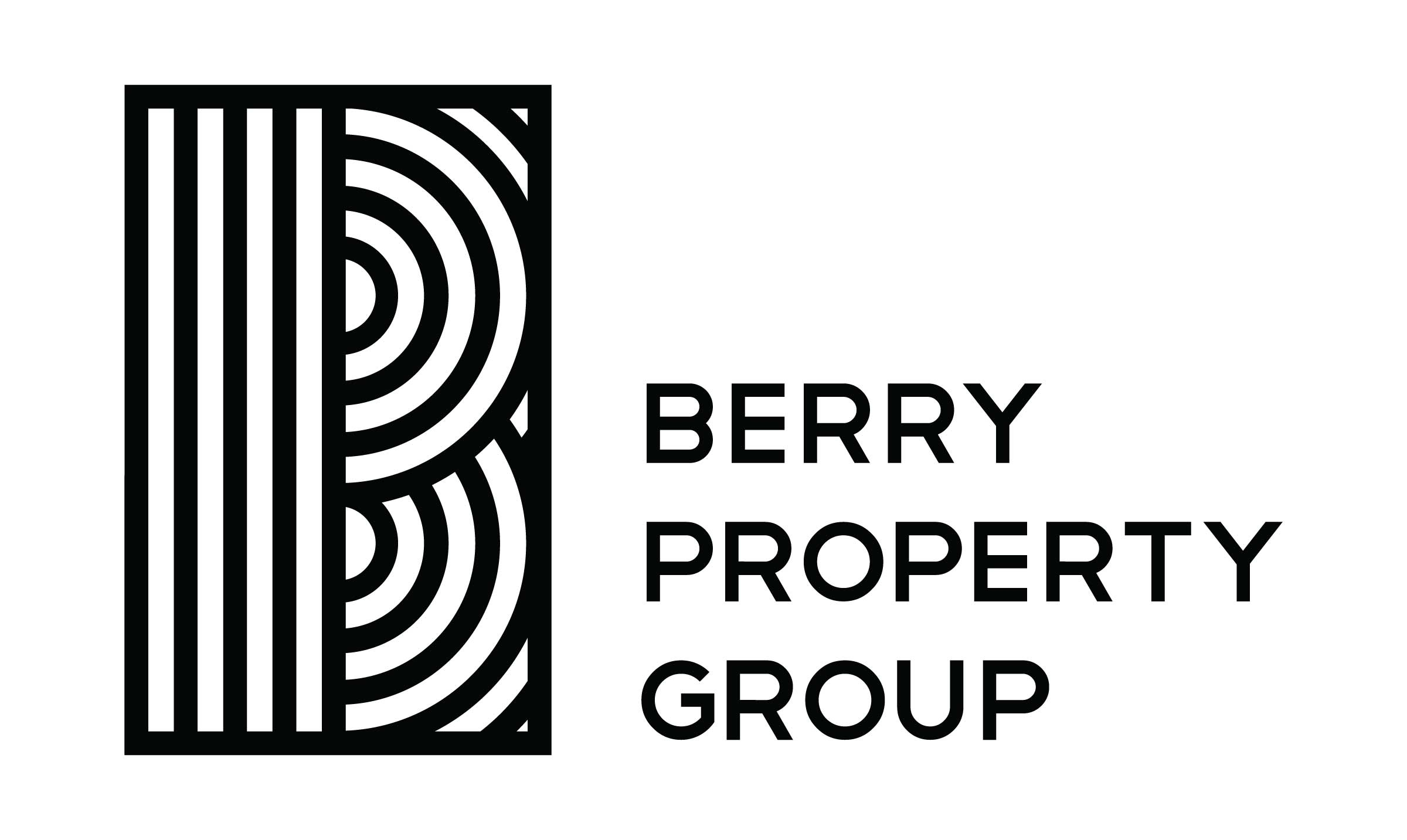 Berry Property Group