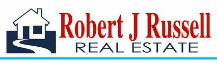 Robert J. Russel Real Estate