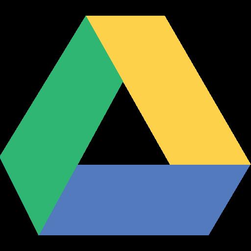 Kite (Google Drive)