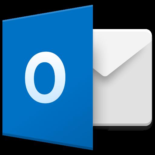Webmail (Blitz)