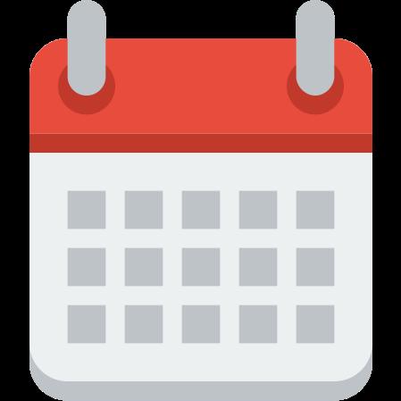Events & Calendars