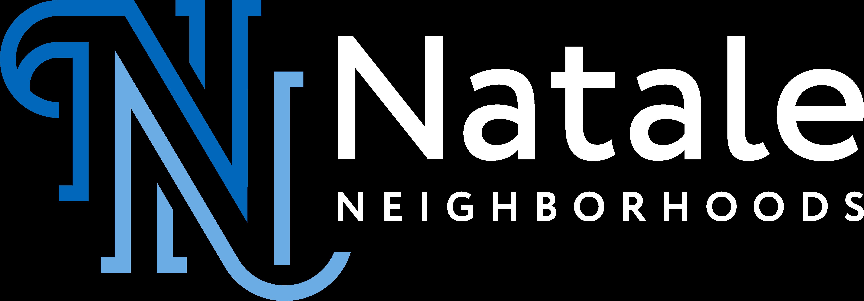 Natale Builders logo