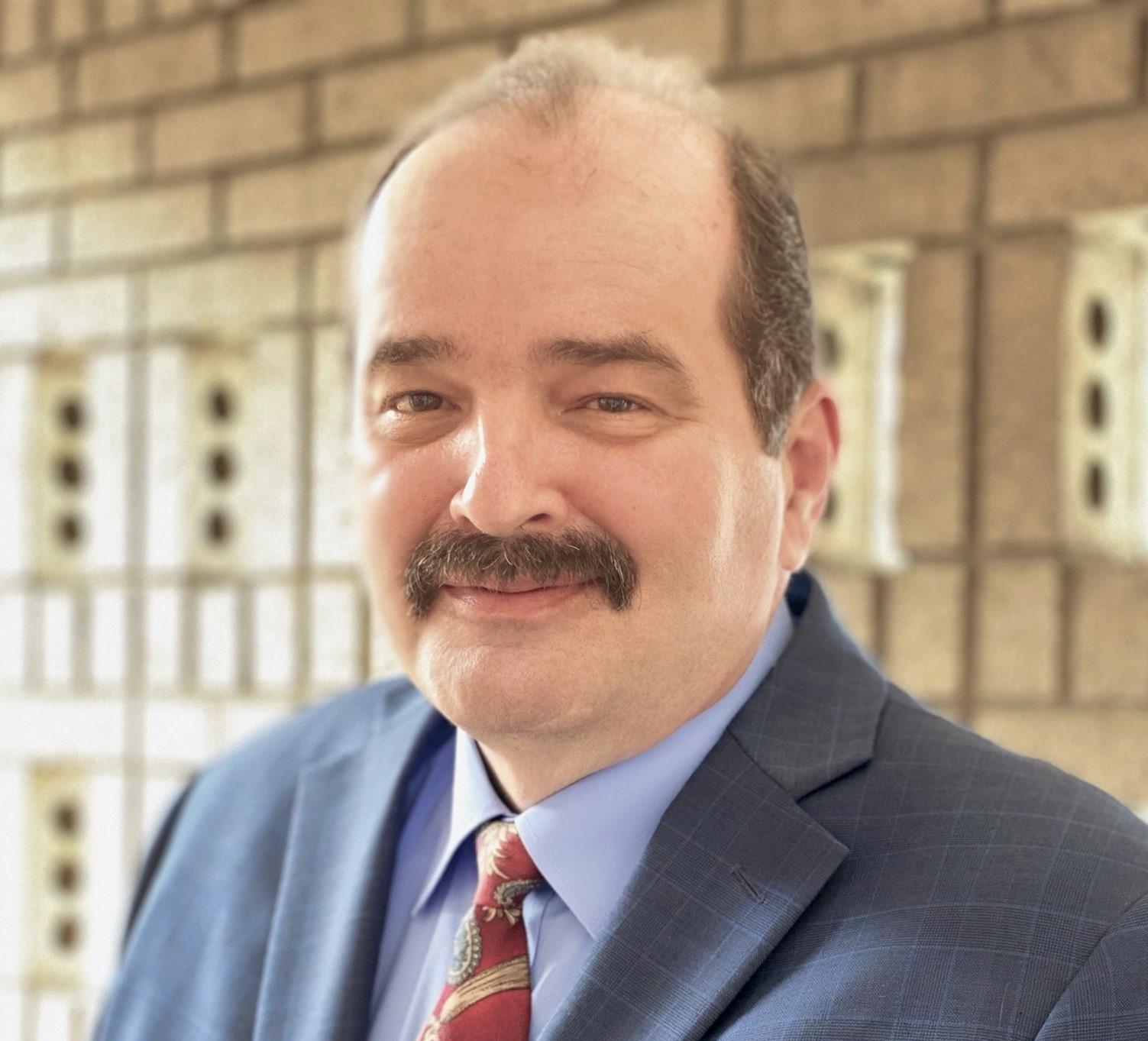 Michael DePhillips
