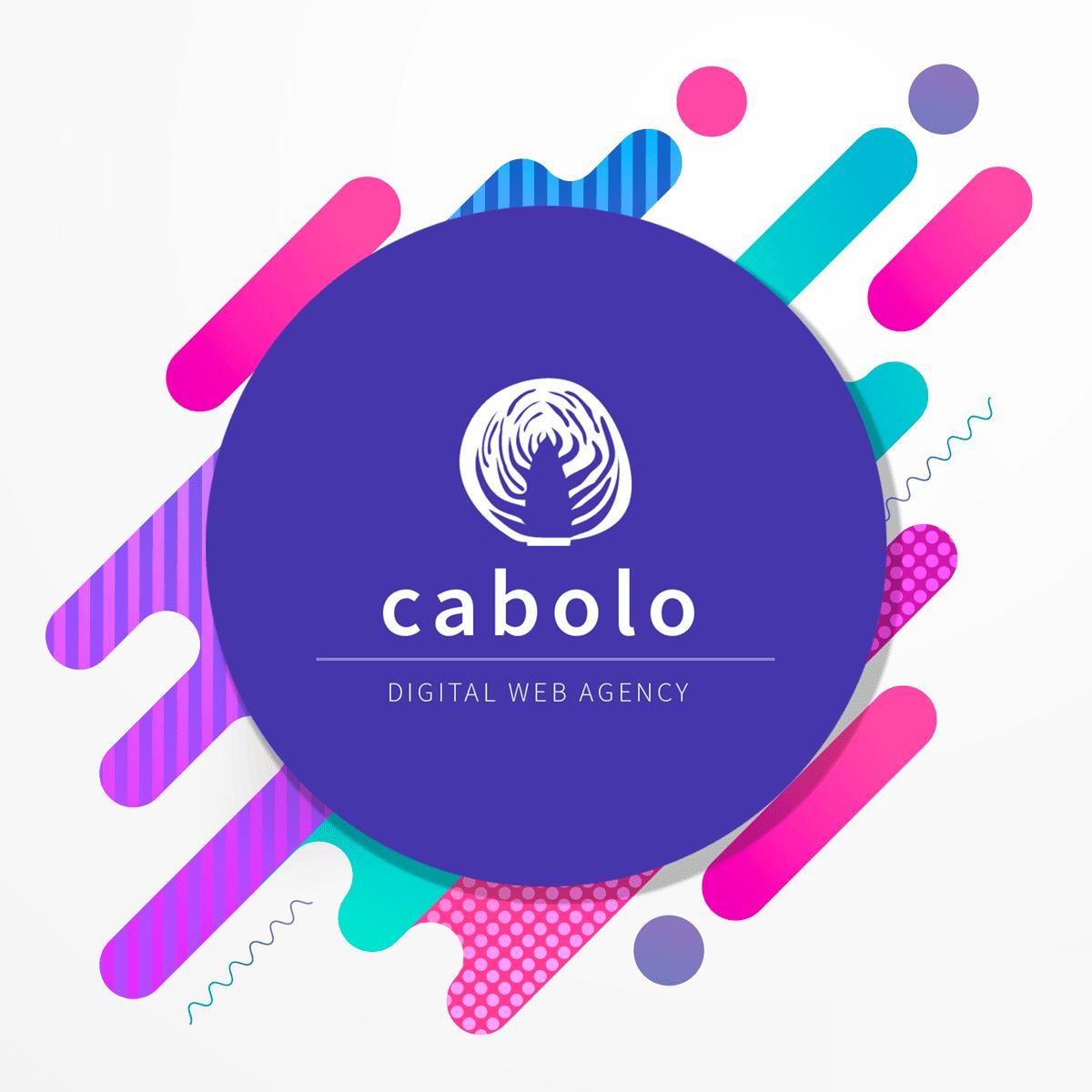 Richiedi un preventivo sito internet - Web Agency Cabolo