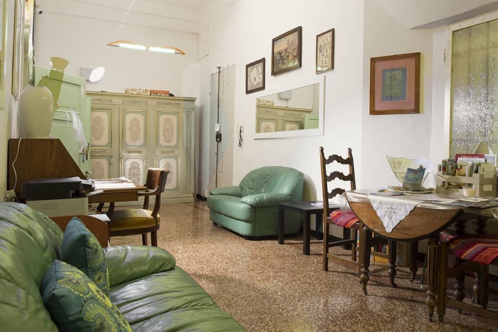 Bed and Breakfast di Bologna 3bnb