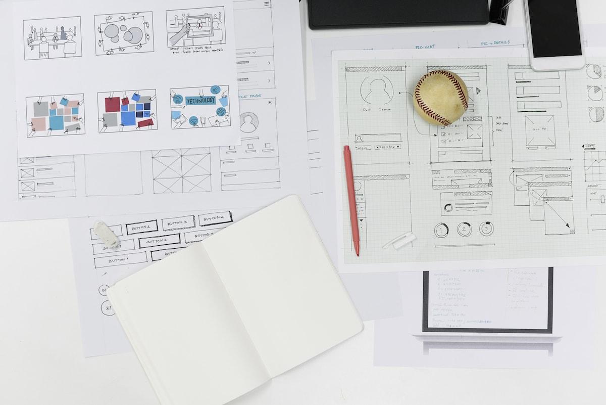 Come creare la homepage di un sito è probabilmente una delle prime questioni da affrontare quando ci si prepara alla realizzazione di un sito web.