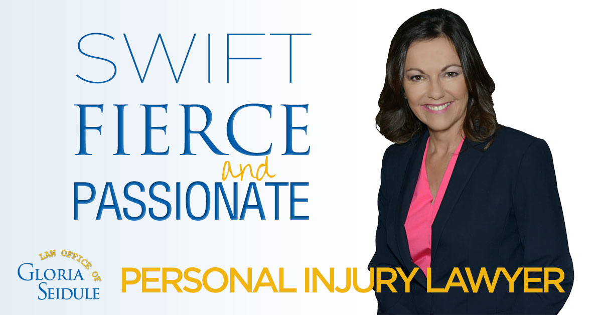 Stuart FL Car Accident Injury Lawyer | Free Consultation