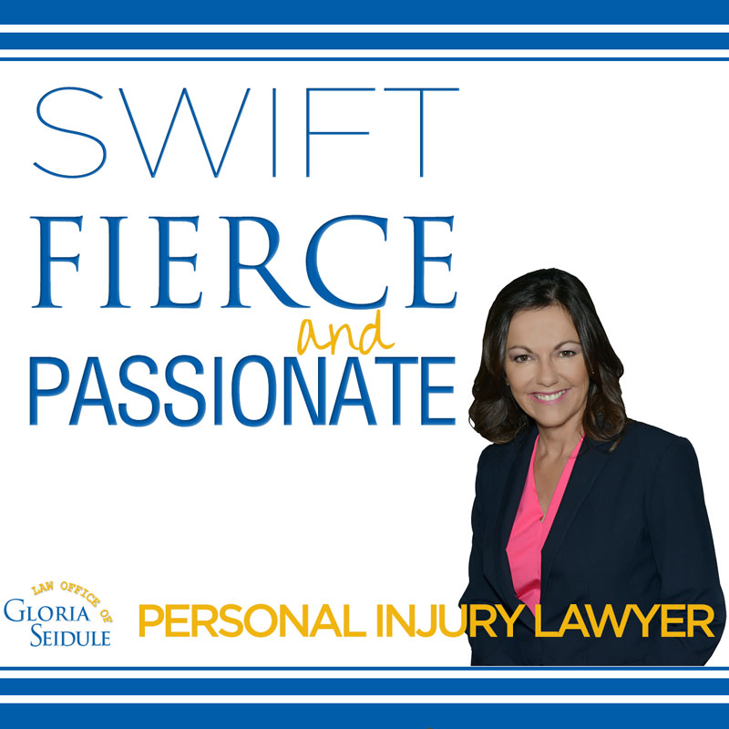 swift fierce and passionate
