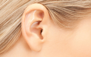 Operacija ušes, korekcija štrlečih  ušec