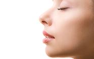 Operacija nosu