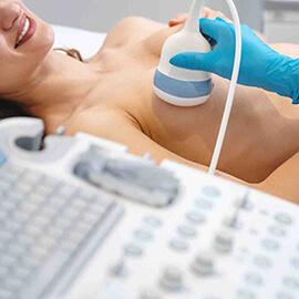 Ultrazvok klinika Fabjan.