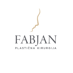 Estetika Fabjan