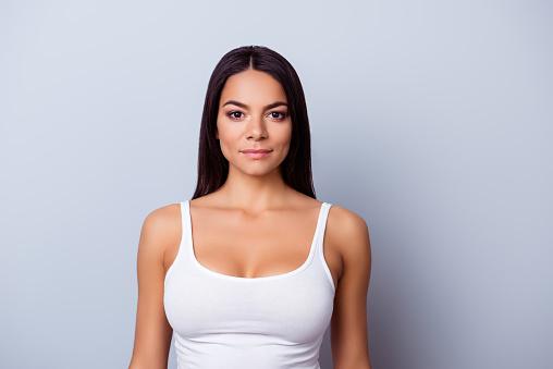 Povečanje prsi