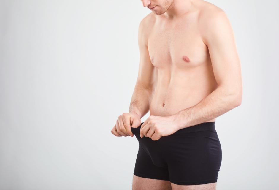 Kirurško podaljšanje penisa