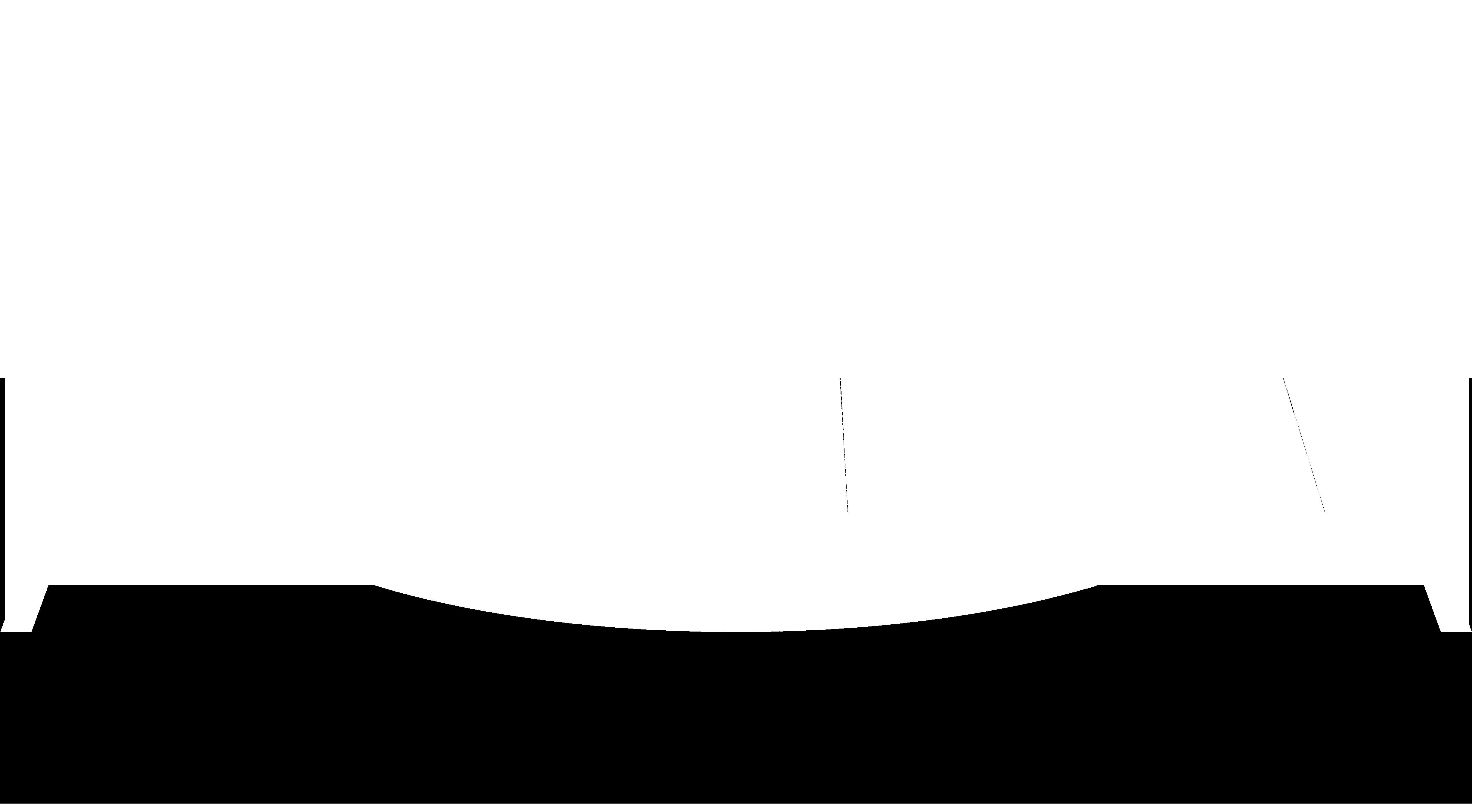 Elektronisches Preisschild Alu Schatten by DiCoSo