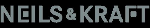 Referenz  Neils und Kraft GmbH & Co. KG