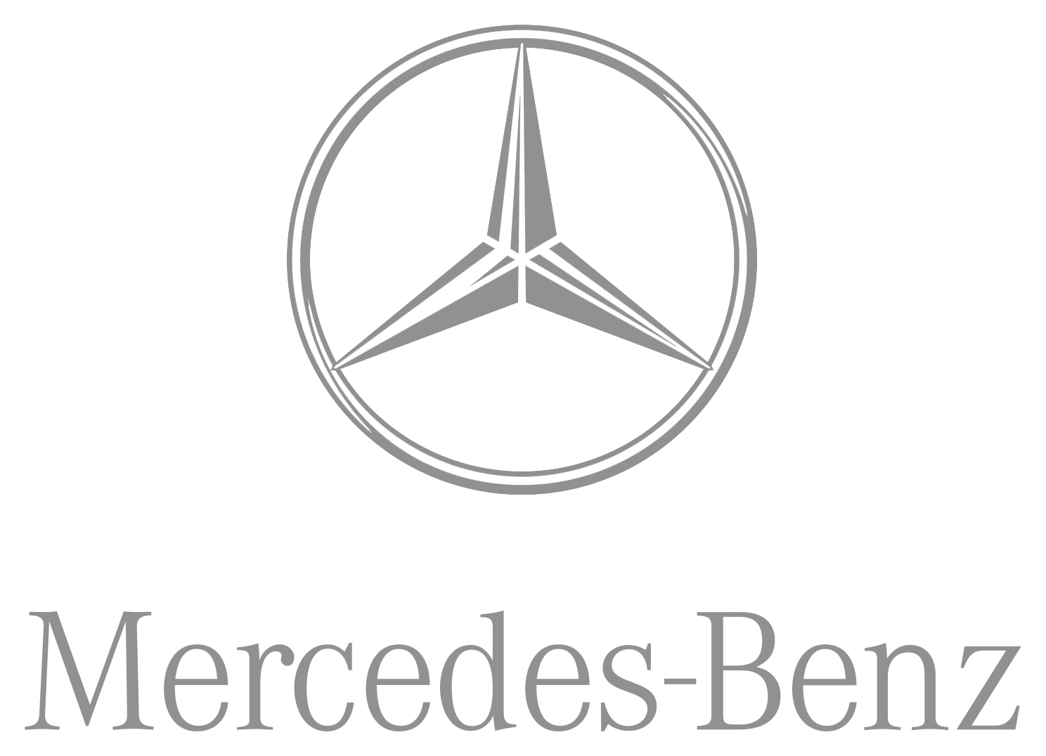 Referenz Mercedes-Benz