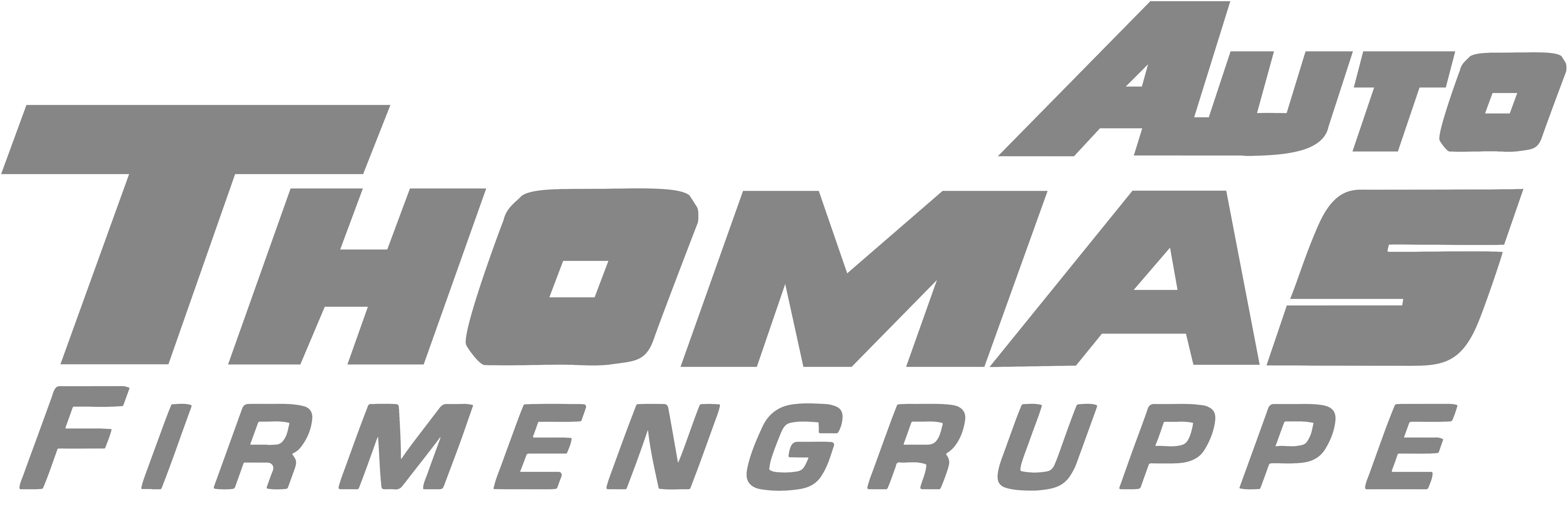 Referenz Autohaus Thomas Gruppe