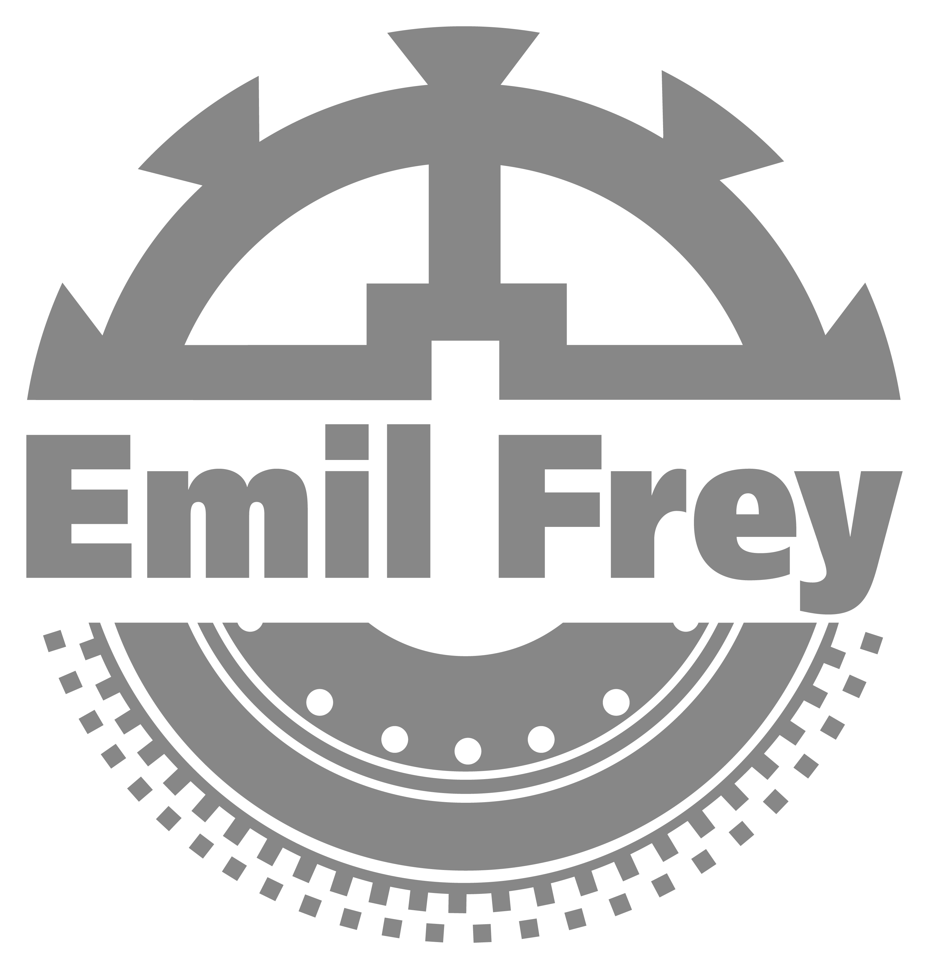 Referenz Emil Frey Gruppe