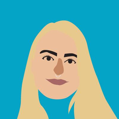 Sjöfn Hauksdóttir