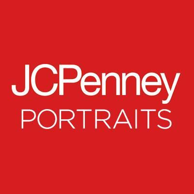 JC Penney Portraits