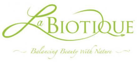 La Biotique