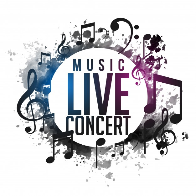 """Rockin' On The Hill"" & Live Concert Series"