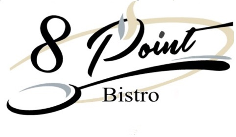 8 Point Bistro