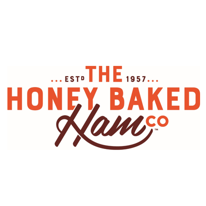 Honeybaked Ham Company and Cafe