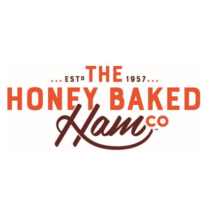 Honeybaked Ham Company and Cafe
