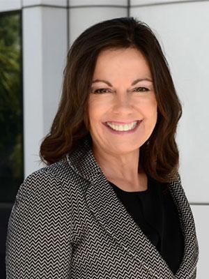 Gloria Seidule 4
