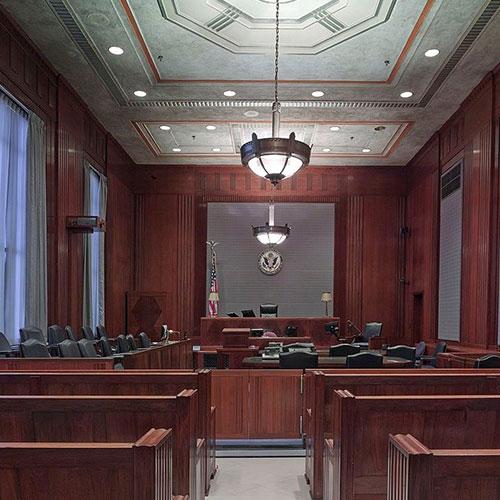 jurors shouldn't make assumptions