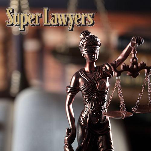 super lawyer 2019