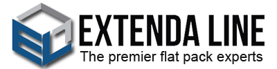 extenda line logo